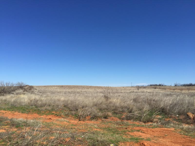 Fisher County Farmland Nolan Farms for Sale Texas Hunting Land Ranches